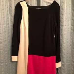 NWT INC International Concepts Petite 12P